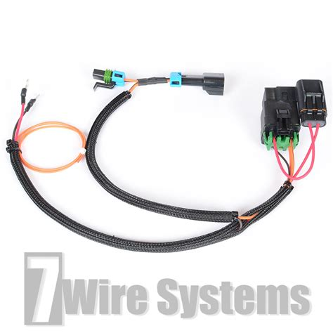polaris rzr voltage regulator wiring diagram ac voltage
