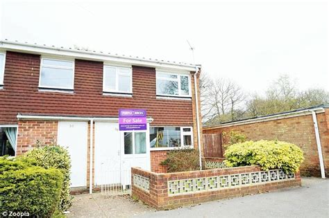 three bedroom houses affordable 3 bedroom houses with 40 minute commute to