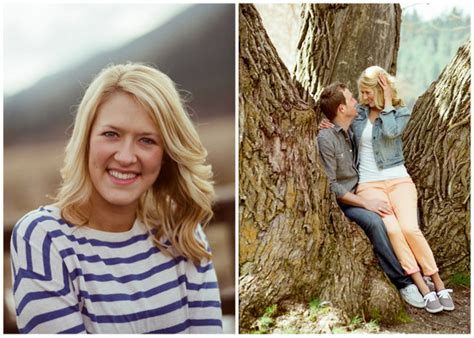 sara story liberty lake engagement by sara story photography apple