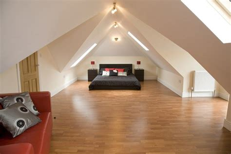 Renovation Floor Plans by How To Furnish Your Loft Conversion Loft Conversion Ideas
