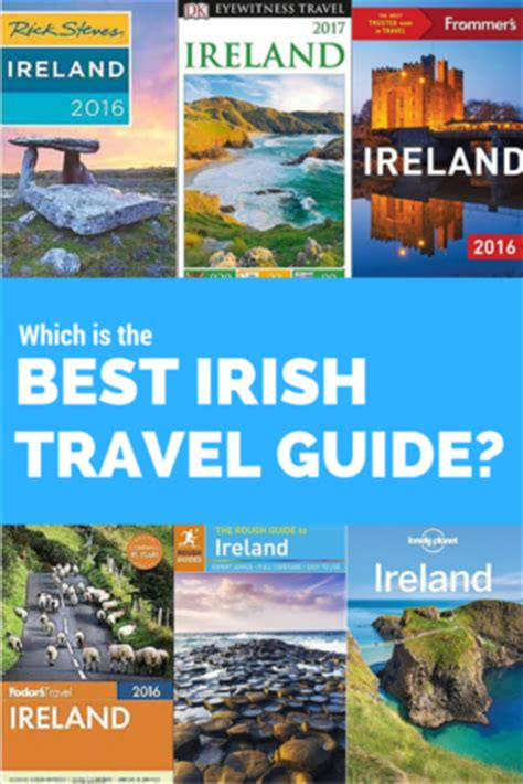 ireland travel guide the real travel guide from a traveler all you need to about ireland books which is the best guide relocating to ireland