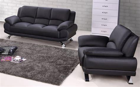 tufted leather sofa set new tufted leather sofa set marmsweb marmsweb