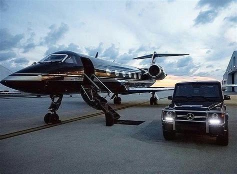 luxury private jets luxury private jet interior private jets pinterest