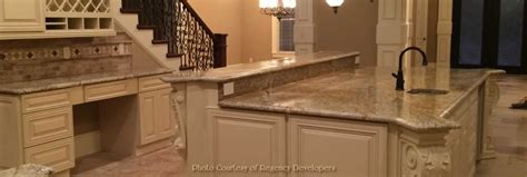 charleston chestnut cabinets kitchen and bath solutions cabinets in the atlanta ga wholesale by kitchen and bath