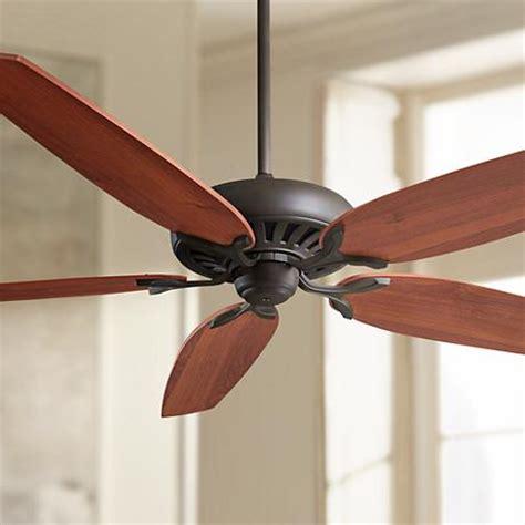 great room ceiling fans 72 quot minka great room rubbed bronze ceiling fan