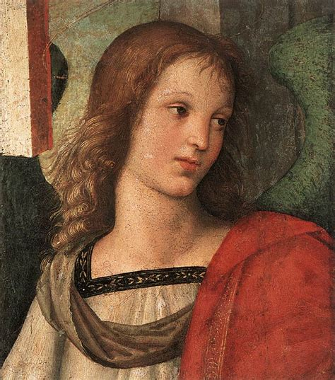 biography italian renaissance artist raphael raffaello sanzio biography italian paint art gallery