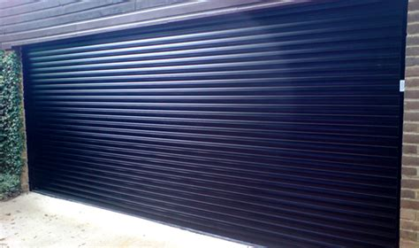 Roller Garage Door Kent Security Shutters Garage Roller Garage Doors Kent