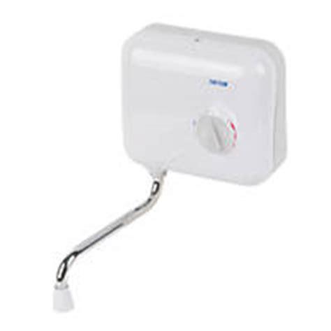 Zip Es3 Electric Water Heater 2 8kw by Water Heaters Electric Water Heaters Central Heating