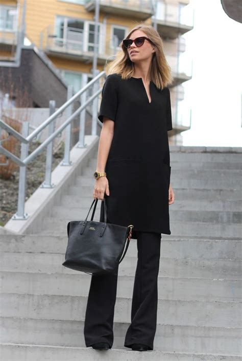 Chic Work Wardrobe by 25 Stylish Work Ideas To Wear This Month