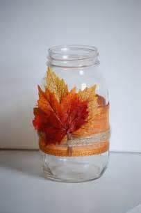 jar home decor mason jar home decor marceladick com