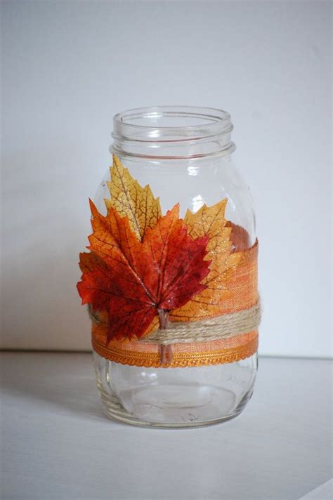 mason jar home decor mason jar home decor marceladick com
