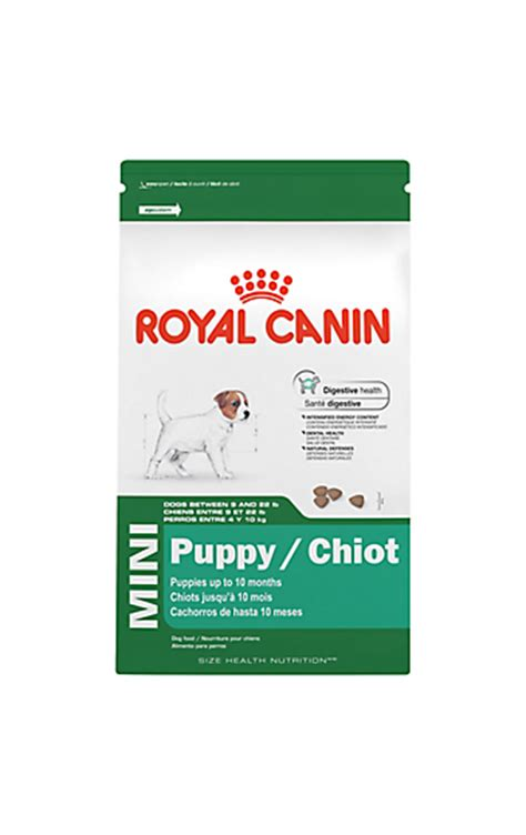 royal canin puppy pug puppy food royal canin breed health nutrition