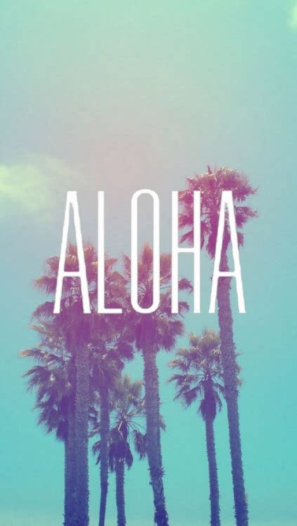 wallpaper for iphone on tumblr palm trees iphone wallpapers tumblr