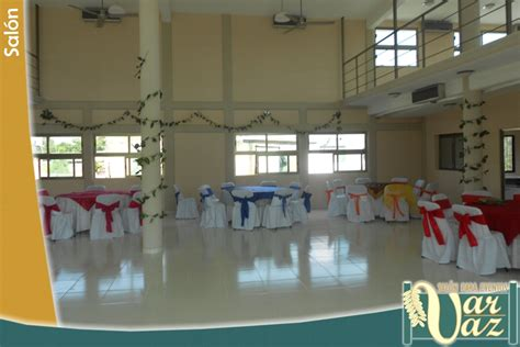 layout salon eventos salones de fiestas infantiles en villahermosa tabasco