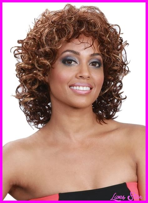 perms for short hair for women over 50 perms for short hair for women over 50