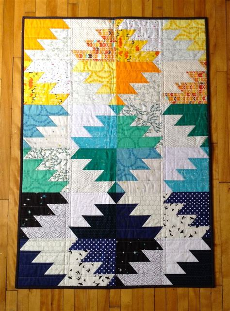 quilt pattern delectable mountains 144 best quilting delectable mountains images on