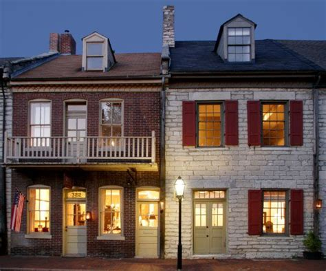 best bed and breakfast in missouri 187 best images about cape girardeau on pinterest