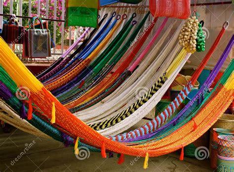 venta hamacas hamacas matrimonial bs 950 00 en mercado libre