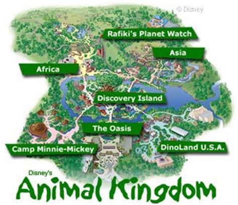 disneys animal kingdom theme park  wdwvacationplanning