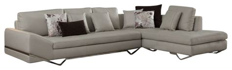 corner sofa with speakers tune modern white sectional sofa built in iphone dock and