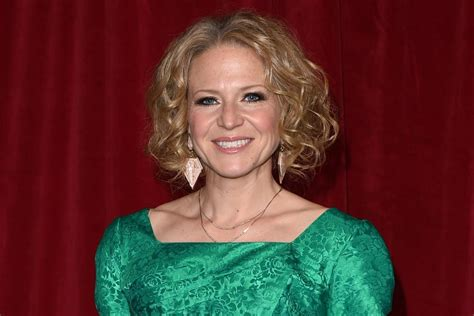 kellie bright hair styles strictly come dancing 2015 eastenders actress kellie