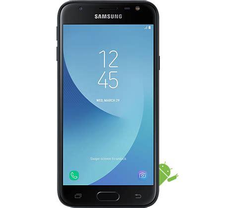 samsung pc mobile samsung galaxy j3 2017 16 gb black deals pc world