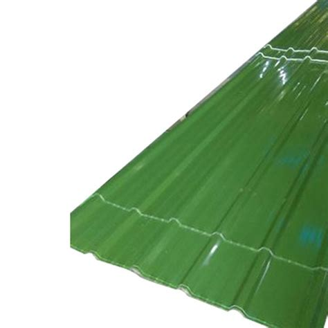 color coated profile sheets color coated roofing sheets manufacturer