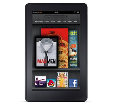 kindle for android tablet kindle android tablet gets official