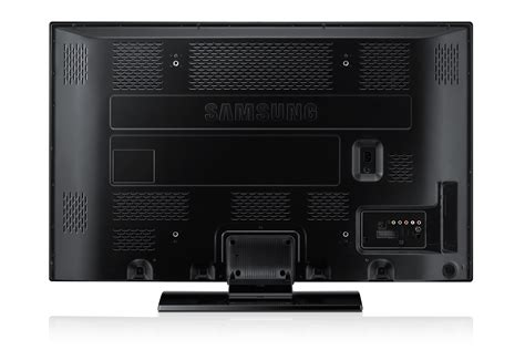 Led Plasma Samsung 43 samsung ps43f4000 43 quot multi system world wide ed plasma tv world import world import