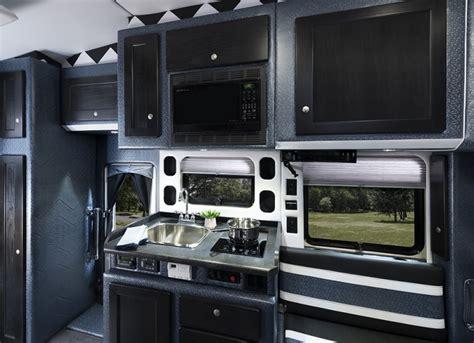 Custom Semi Truck Sleeper Interior by Interior Photos Bolt Custom Trucks