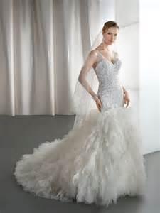 demetrios 2013 ilisssa bridal wedding dresses