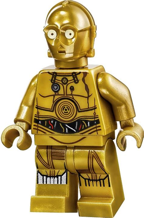 wars leg l the mandela effect c3p0 s silver leg the zone 91 3