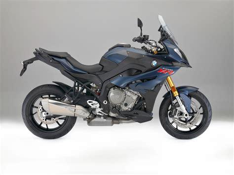 Suche Motorrad Bmw Gebraucht by Gebrauchte Und Neue Bmw S 1000 Xr Motorr 228 Der Kaufen