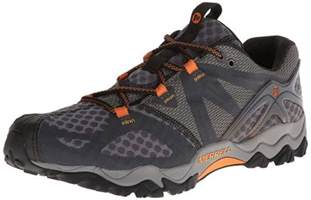 top 10 best trail running shoes for