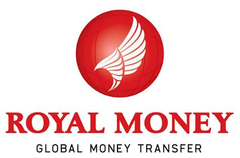 global money transfer 28 india post global money transfer the benefits of using transferwise for remittance to