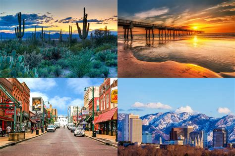 best destinations vacation spots in november lifehacked1st