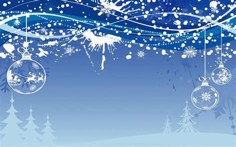 images of christmas winter wonderland christmas winter wonderland