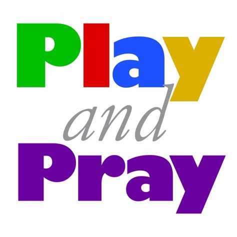 Rosh Hashanah Service Outline by Rosh Hashanah Pray Play Schedule Djcc