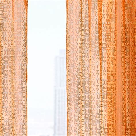 Jcpenney Living Room Curtains by Discover And Save Creative Ideas