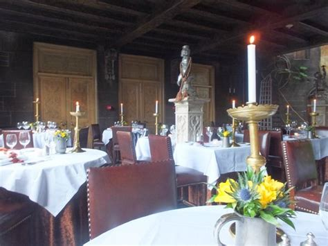 The Witchery Dining Room by The Secret Garden Dining Room Picture Of The Witchery By