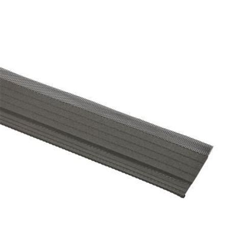 gutter shingle gutter guard