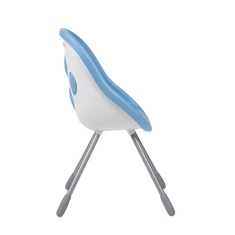 Poppy High Chair by Poppy High Chair Toddler Seat Phil Teds