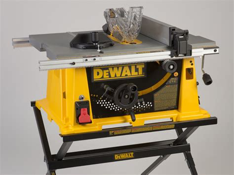 table saw recommendations woodworking table saw replacing woodworker s journal