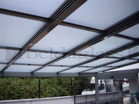 techos moviles para terrazas terraza cubierta con techo movil de policarbonato techos