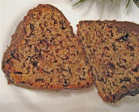 tiroler kuchen tiroler kuchen kalorien beliebte rezepte f 252 r kuchen und