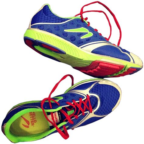 newton running shoe reviews newton motion iii review believe in the run