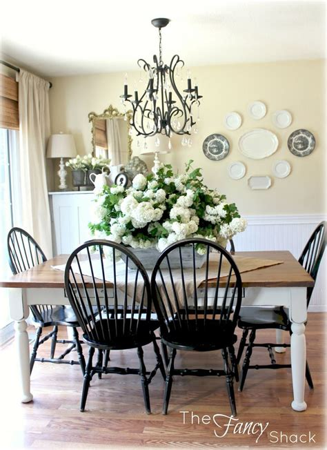 windsor dining room chairs 24 diy tutorials and tips beautiful table and chairs