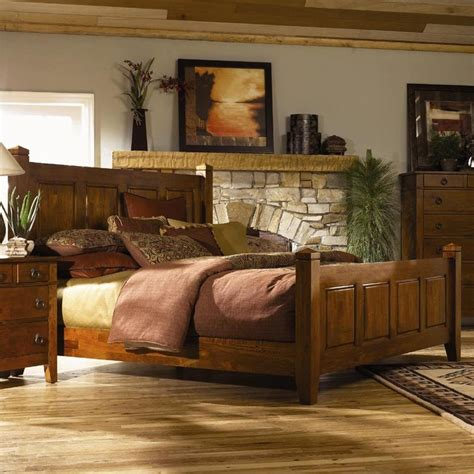 17 best images about beds on poster beds