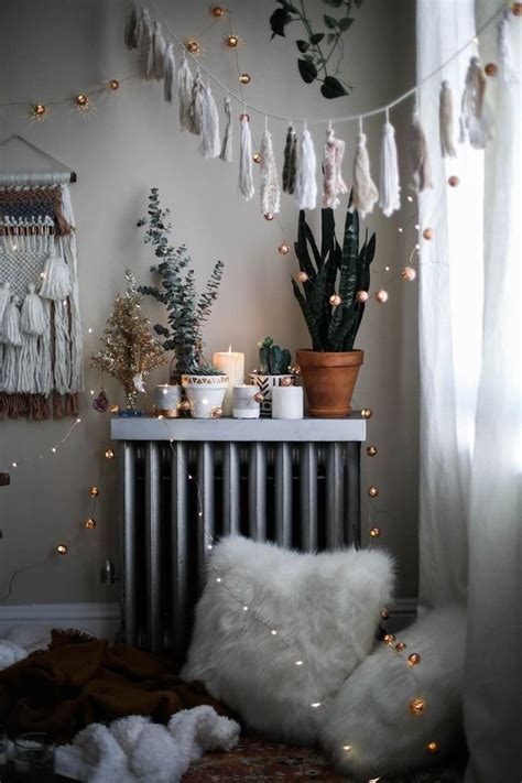 urban rustic home decor a cozy holiday with urban outfitters