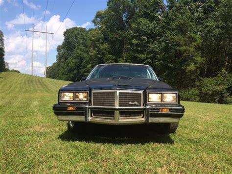 custom pontiac grand prix custom 1981 pontiac grand prix